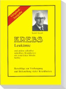 KREBS/Leukämie